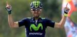 Valverde soleert naar zege in Trofeo Serra, De Maar vijfde
