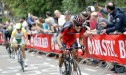 Gilbert start in Amstel Gold Race