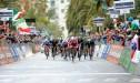 Voorbeschouwing: Milaan-San Remo 2015