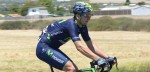 Lobato wint slotrit Circuit Sarthe, eindzege Fournier