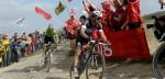 """Stybar: """"Wil Roubaix of Vlaanderen winnen"""""""