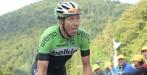 Sep Vanmarcke gaat starten in Strade Bianche