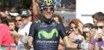 Valverde gaat debuteren in Ronde van Vlaanderen