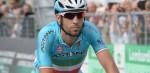 """Nibali wil harde koers: """"Ik moet aanvallen"""""""