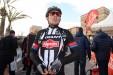 Wielerweekend: Ogen op de Giro en comeback Degenkolb