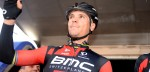 "Philippe Gilbert: ""Milaan-San Remo is het grote doel"""