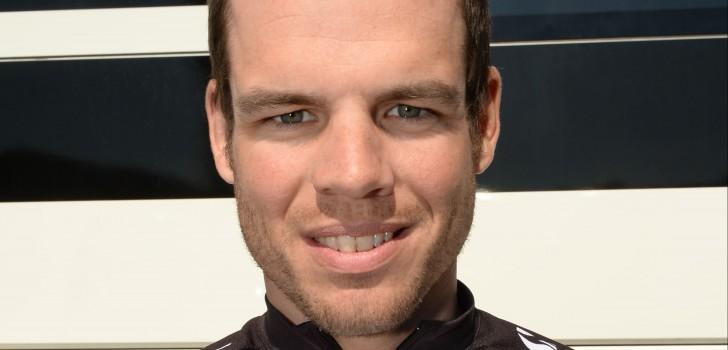 """Tom Veelers stopt als ploegleider bij Sunweb: """"Worstel met werk-privébalans"""""""