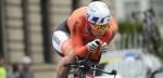 EK 2016: Lammertink start als twee-na-laatste, Campenaerts sluit de rij