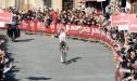 Etixx-Quick-Step vertrouwt op sterk optreden in Strade Bianche