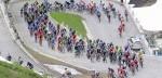 Voorbeschouwing: Ronde van Zwitserland 2015