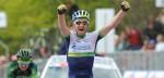 Weening in selectie Orica voor Amstel Gold Race, Matthews kopman
