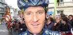 Traksel nieuwe president atletencommissie UCI