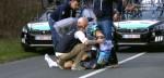 """Boonen redt het niet: """"Geen mirakels in de topsport"""""""
