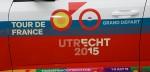 Utrecht wil ook start Vuelta binnenhalen