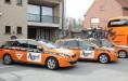 Mogelijke aanslag bij Rund um den Finanzplatz Eschborn-Frankfurt verijdeld