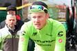 Van Baarle mag mogelijk voor eigen kansen gaan in Vlaanderen