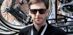 """Knaven ziet Thomas de Tour winnen: """"Dromen kunnen waarheid worden"""""""