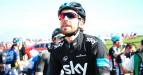 """Zandio: """"Porte kan oorlog voeren met Contador in de Giro"""""""