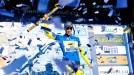 Voorbeschouwing: Tirreno-Adriatico 2015