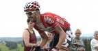 Kenny Dehaes verruilt Lotto Soudal voor Wanty-Groupe Gobert