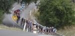 Orica, AG2R, Trek en FDJ weten teams voor Tour Down Under