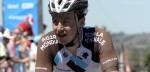 Alexis Gougeard prolongeert zege in Classic Loire Atlantique