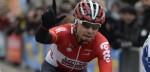 Kris Boeckmans verwacht op korte termijn rentree te maken