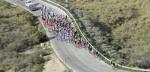 Vuelta 2015: Voorbeschouwing etappe 6