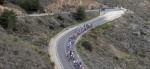 Vuelta 2015: Voorbeschouwing etappe 2