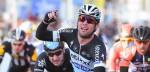 """Cavendish: """"Voor het vertrouwen belangrijk hier te winnen"""""""