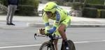 Giro 2015: Voorbeschouwing individuele tijdrit