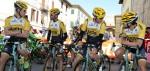 LottoNL-Jumbo met zes Nederlanders in La Primavera