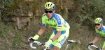 Alberto Contador klaar voor Giro d'Italia