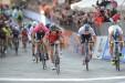 Belgen moeten het doen voor BMC in San Remo
