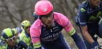 Zieke Pozzato meldt zich af voor E3 Harelbeke