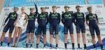 Movistar heeft elf namen op papier voor Giro d'Italia