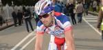 Slotrit Sibiu Cycling Tour naar Gatto, eindzege Finetto