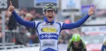 Wielertransfers 2016: Wallays, Mohoric, Selig, Belletti, IAM Cycling…
