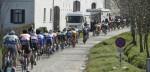 Muur van Geraardsbergen krijgt plekje in Driedaagse De Panne