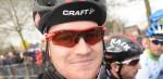 Vuelta 2016: Bora-Argon 18 komt met vrijbuitersploeg