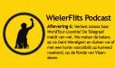 Podcast: Astana uit de WorldTour? Gent-Wevelgem & Ronde van Vlaanderen