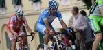 Napolitano winnaar slotetappe Boucles de la Mayenne, eindzege Turgis