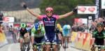 Cimolai verrast met sprintzege in Parijs-Nice