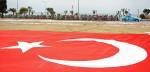 Van Schip bezorgt Join-S|De Rijke succes in Turkije