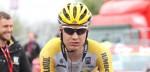 Kelderman voert selectie LottoNL-Jumbo aan voor Dauphiné