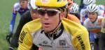 LottoNL-Jumbo met zeven Nederlanders naar Giro