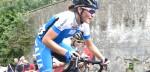 Longo Borghini wint Giro dell'Emilia Donne
