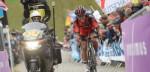 """Van Avermaet: """"Heup moet geen probleem zijn in Ronde"""""""