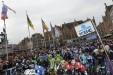 Voorbeschouwing: Ronde van Vlaanderen 2015