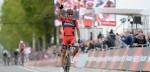 BMC met Gilbert en Van Avermaet naar Amstel Gold Race